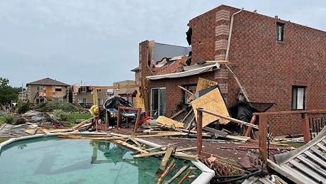 barrie-tornado-5.jpg