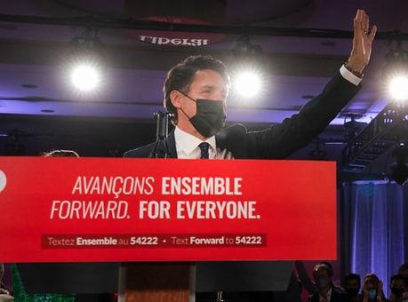 justin-trudeau-election-night-2021.jpg