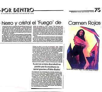 articulo_mayo_1995_1.jpg