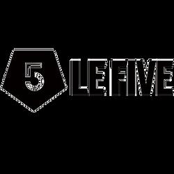 Le Five.png