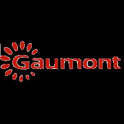 logo-gaumont.png