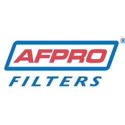 AFPRO_Filters.png