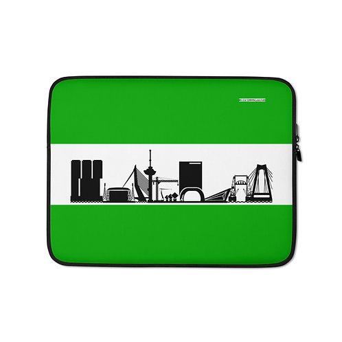 Laptopsleeve DreamSkyLine General Basic (Unity Flag)