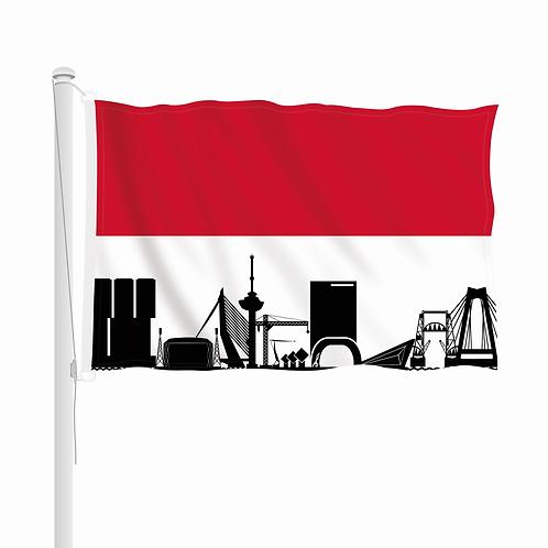 DreamSkyLine Unity Indonesië
