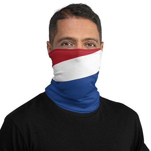 Multifunctionele Nekbescherming Nederland