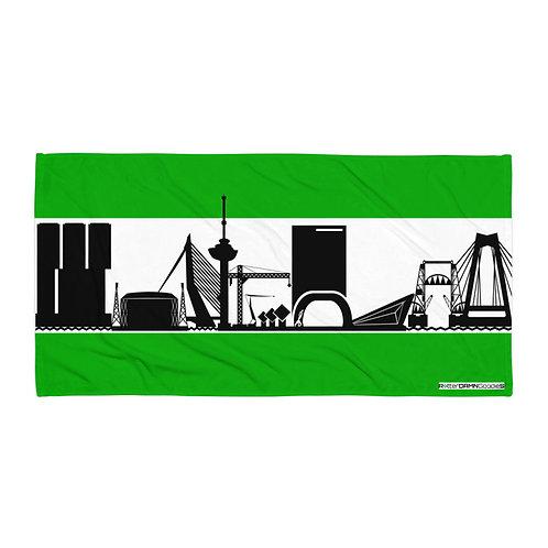 Handdoekvlag DreamSkyLine General Basic (Unity Flag)