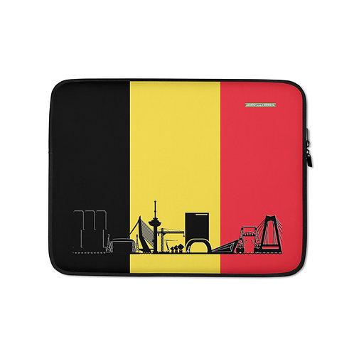 Laptopsleeve DreamSkyLine Unity België