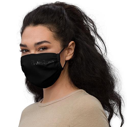 Premium Gezichtsmasker DreamSkyLine
