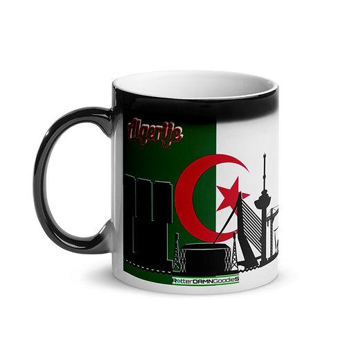 Magische Mok DreamSkyLine Unity Algerije