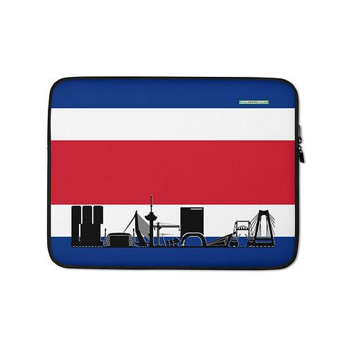 Laptopsleeve DreamSkyLine Unity Costa Rica