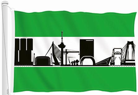 DSL GENERAL BASIC (Unity Flag)2.jpg