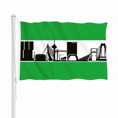 DreamSkyLine General Basic (Unity Flag)