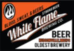 whiteflame2018.jpg
