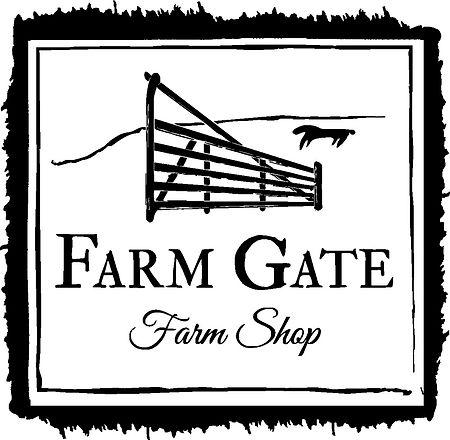 Farmgate_farmshop_1.jpg