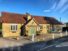Coxwold_Village_Hall.jpg