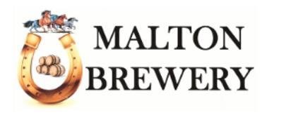 Malton_Brewery.png