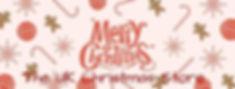 The_Uk_Christmas_Store_edited.jpg