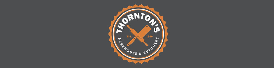 Thornton's_Logo_Dark_banner.jpg