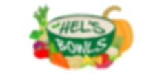 Hel's Bowls.jpg