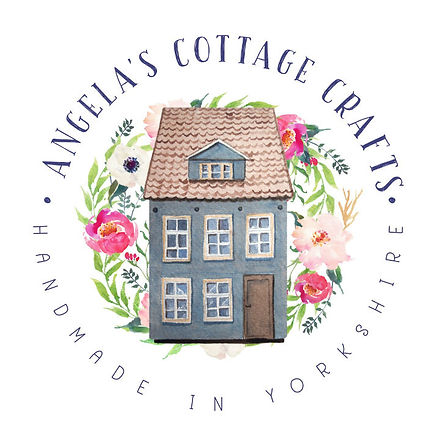 Angelas_Cottage_Crafts.jpg