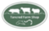 Tancred_Farm_Shop.png