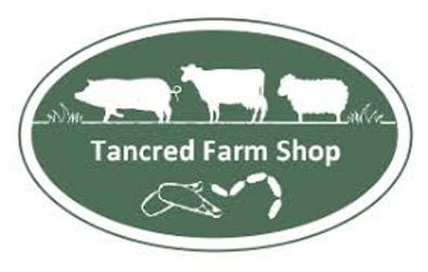 Tancred_Farm_Shop.png