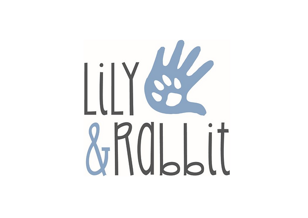 Lily_and_rabbit.png