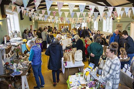 Coxwold_village_market_Indoor.jpg