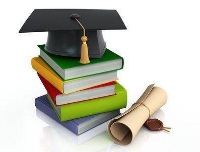 Analysh graduation