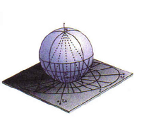 Analysh Logo Pyramid