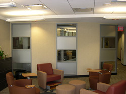 Kayhan Office 007