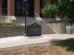 Wheaton College Project 009