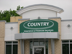 Country Ins