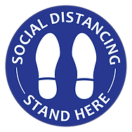 Social-Distancing---Stand-Here---11-in.p