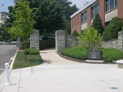 Wheaton College Project 002