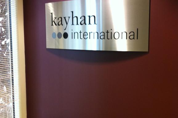 Kayan lobby sign.JPG