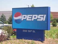 Pepsi 008