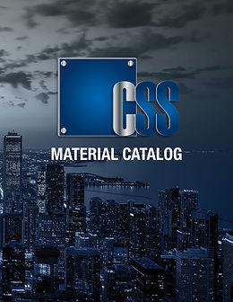 CSS_MaterialOptions_Cover.jpg