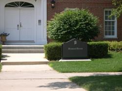 Wheaton College Project 027