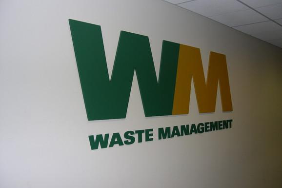Waste Mgt 002.jpg