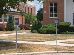 Wheaton College Project 010