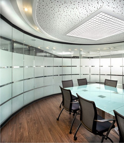 _Etch_conference_room