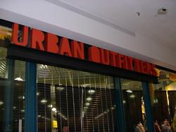 Truck,Reid London,Urban Outfitters 005