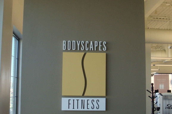 bodyscapescropped1.jpg