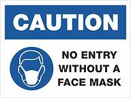 COVID_PRINT_No Entry-FaceMask.jpg