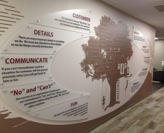 Treehouse rules Wallpaper mural.jpg