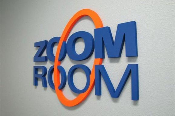 zoom room lobby sign.jpg