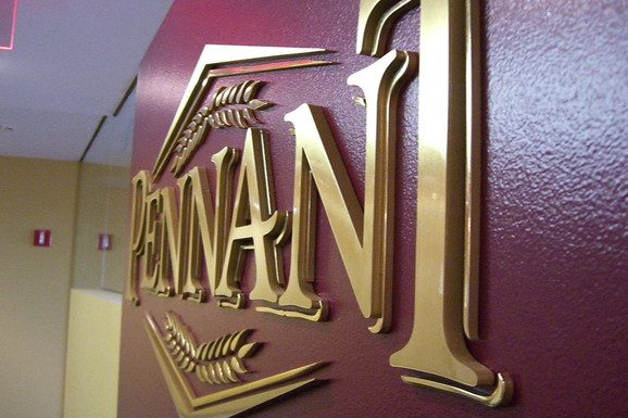 Pennant Lobby c.jpg