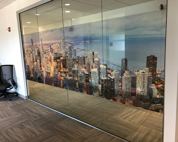 City Skyline on Glass.jpg