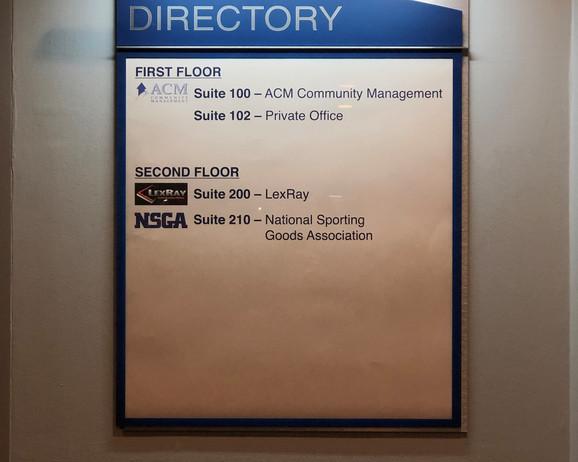ACM_Directory.jpg